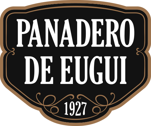 Panadero de Eugui Logo