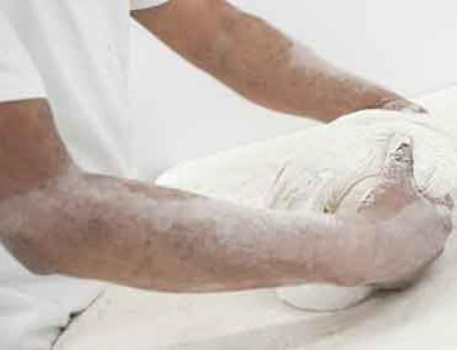 10 Variedades de pan con masa madre artesana